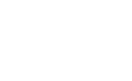 Legal & General - Eerstestap.nl